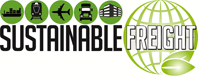 Sustainable Freight